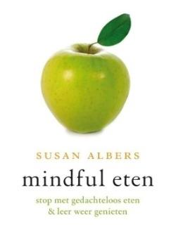 mindful-eten-1
