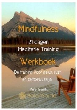 mindfulness-meditatie-werkboek-met-cd-21-dagen-luister-training-boek-1