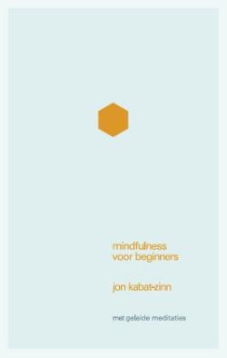 mindfulness-voor-beginners-boek