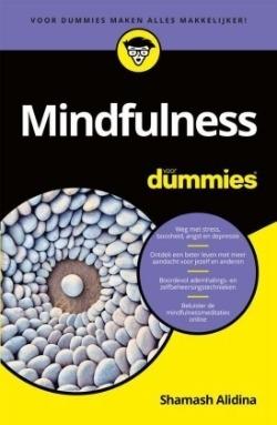 mindfulness-voor-dummies-boek