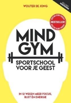 mindgym-sportschool-voor-je-geest-boek