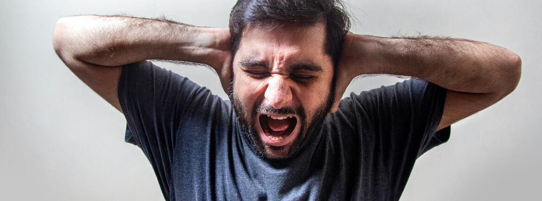 minder-stress-cursus