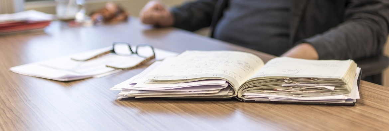 persoonlijke-problemen-oplossen-pen-en-papier