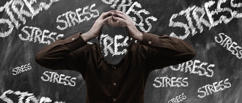 Stress verminderen tips? Mijn 21 praktische tips gaan je helpen!