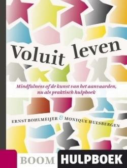 voluit-leven-mindfulness-boek