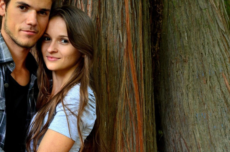 waarom-maakt-verliefdheid-onzeker