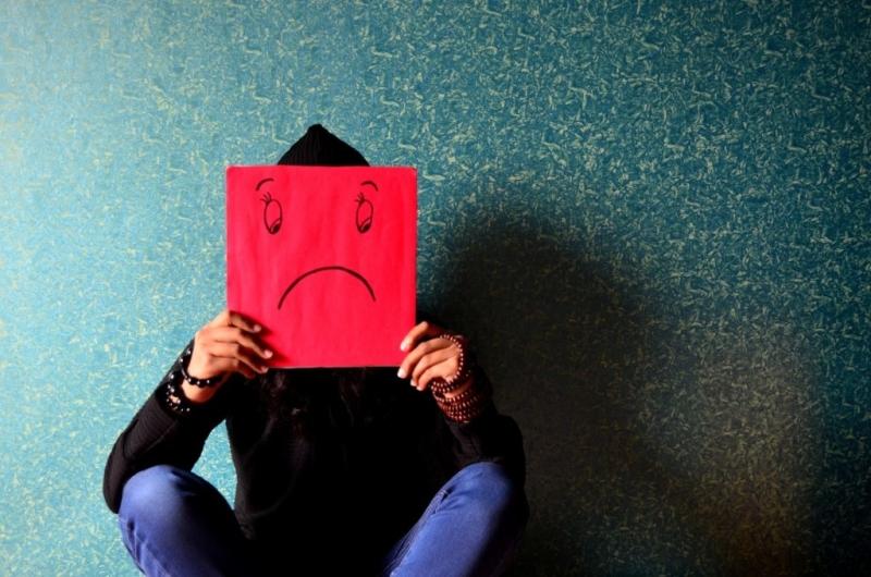 wat-is-een-depressie