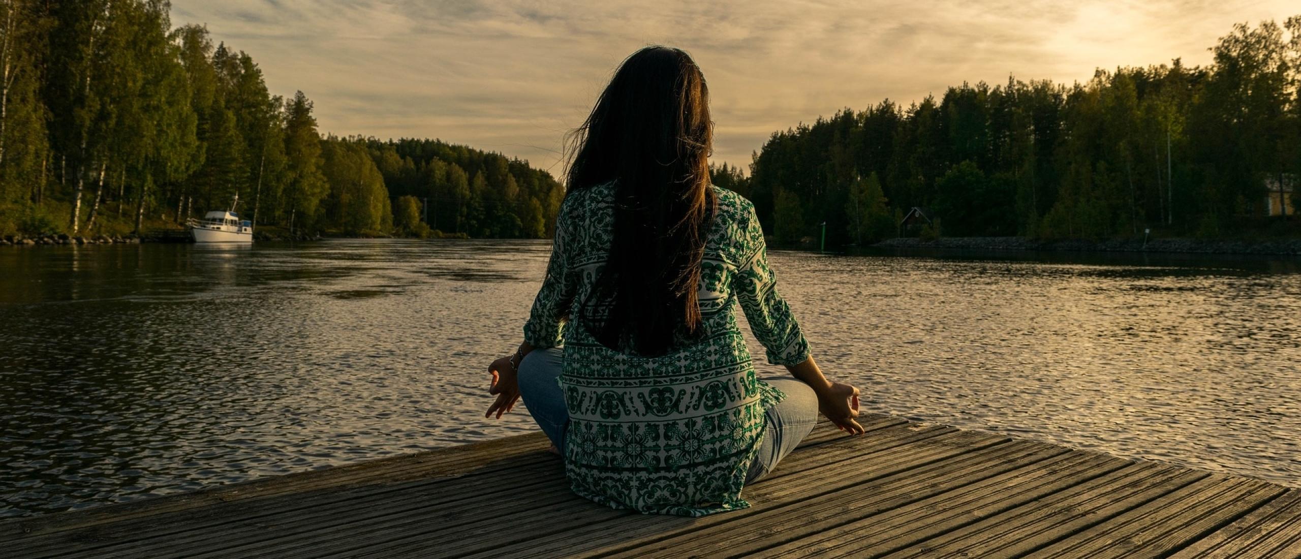 wat-is-mediteren-vrouw