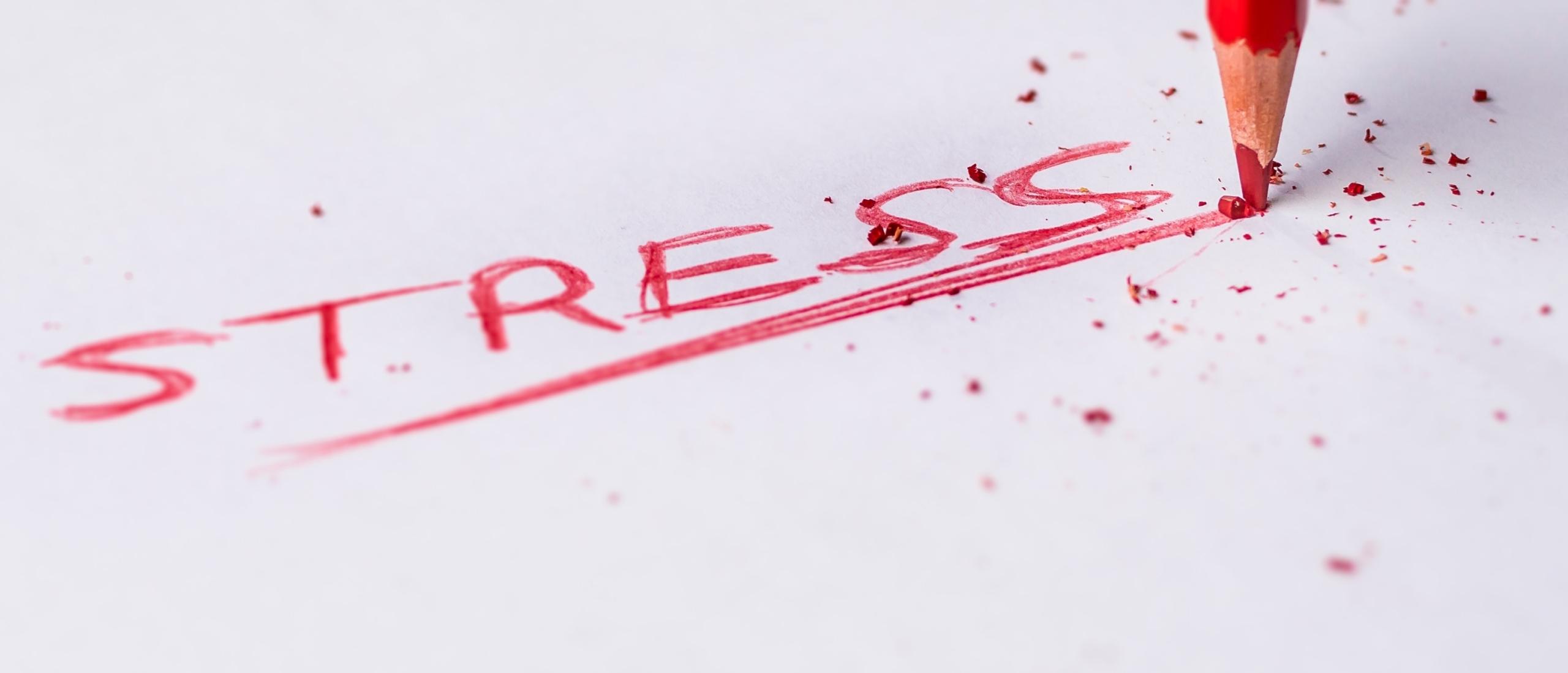 wat-zijn-stress-symptomen