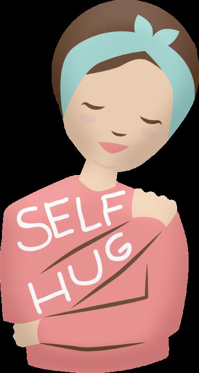 zelfliefde-omarm-jezelf-1