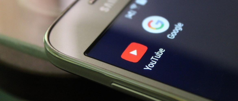 Zelfvertrouwen in een YouTube tijdperk