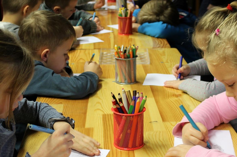 zelfvertrouwen-op-school-kinderen