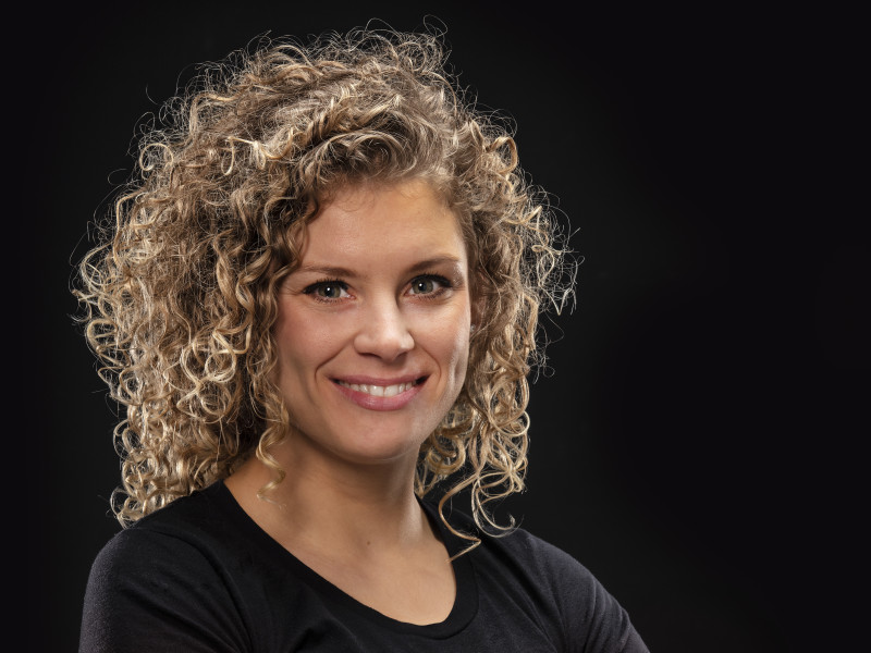 Personal-trainer-Anne-Wester