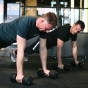 Duo-personal-training