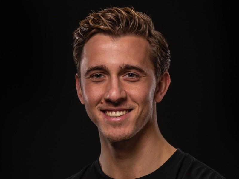 Robin Schaaf Personal Trainer