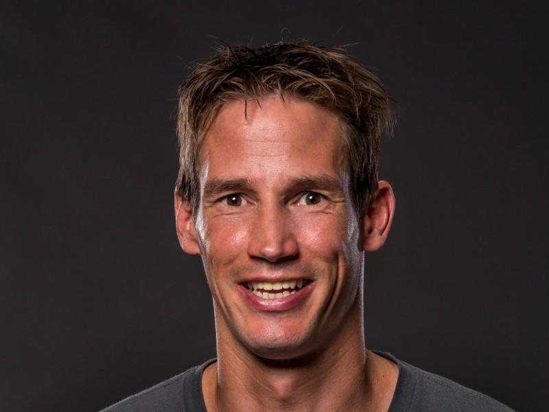 Fysiotherapie-Maarten-de-Koning