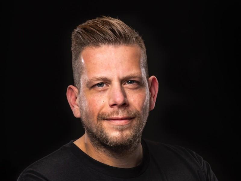 Bokstrainer-Tim-van-der-Peijl