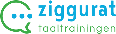 logo ziggurat taaltrainingen 350x103 1 1