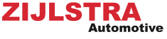 zijlstra automotive logo 1 1