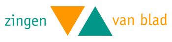 logo_zingenvanblad 300x55 1 1