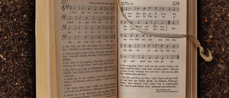 Van blad zingen: Stappenplan voor beginners (6 stappen)