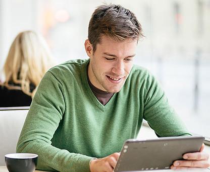 e-learning omgevingswet