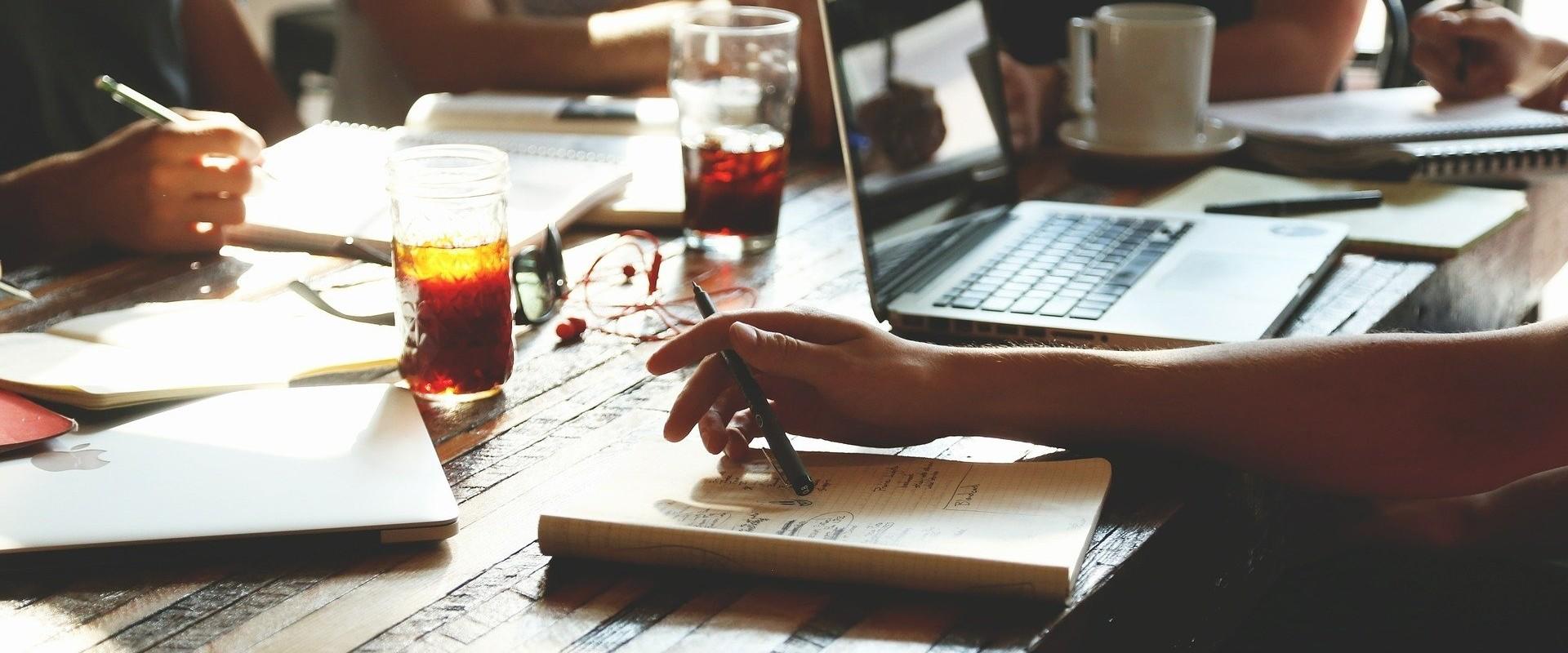 Is e-learning geschikt voor jou en je bedrijf?