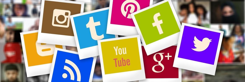 Social media primair onderwijs