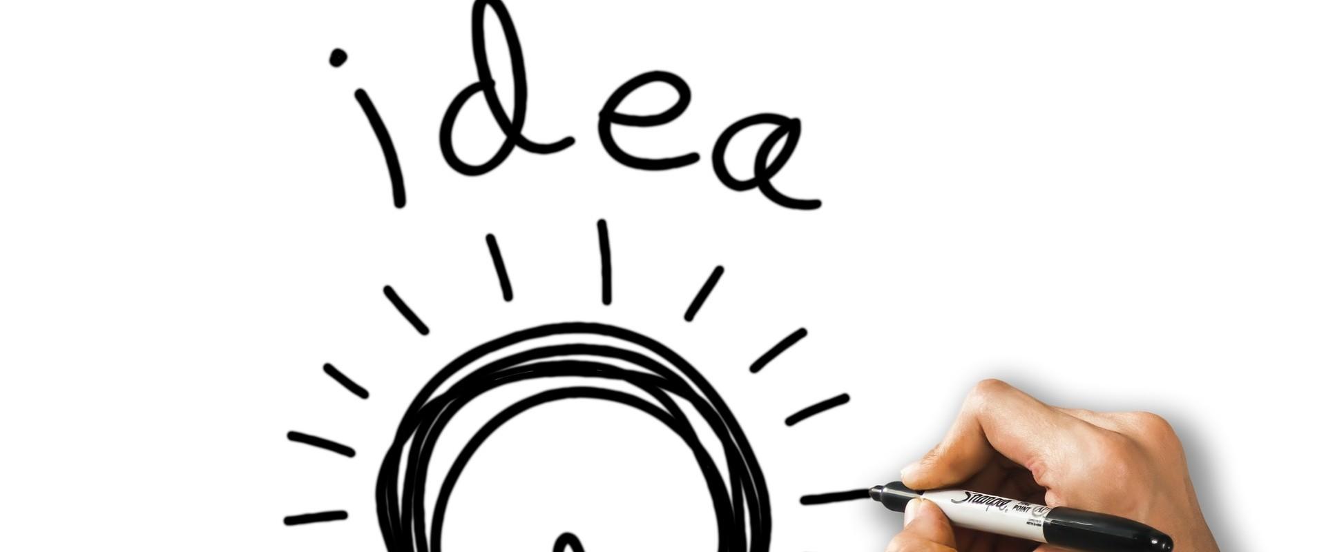 Werken in Primair onderwijs: tips