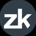 Zk-Academie