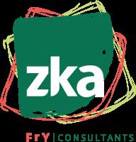logo zka fry 1 1 1 1 1