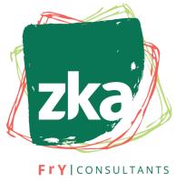 logo zka fry 1 1 1