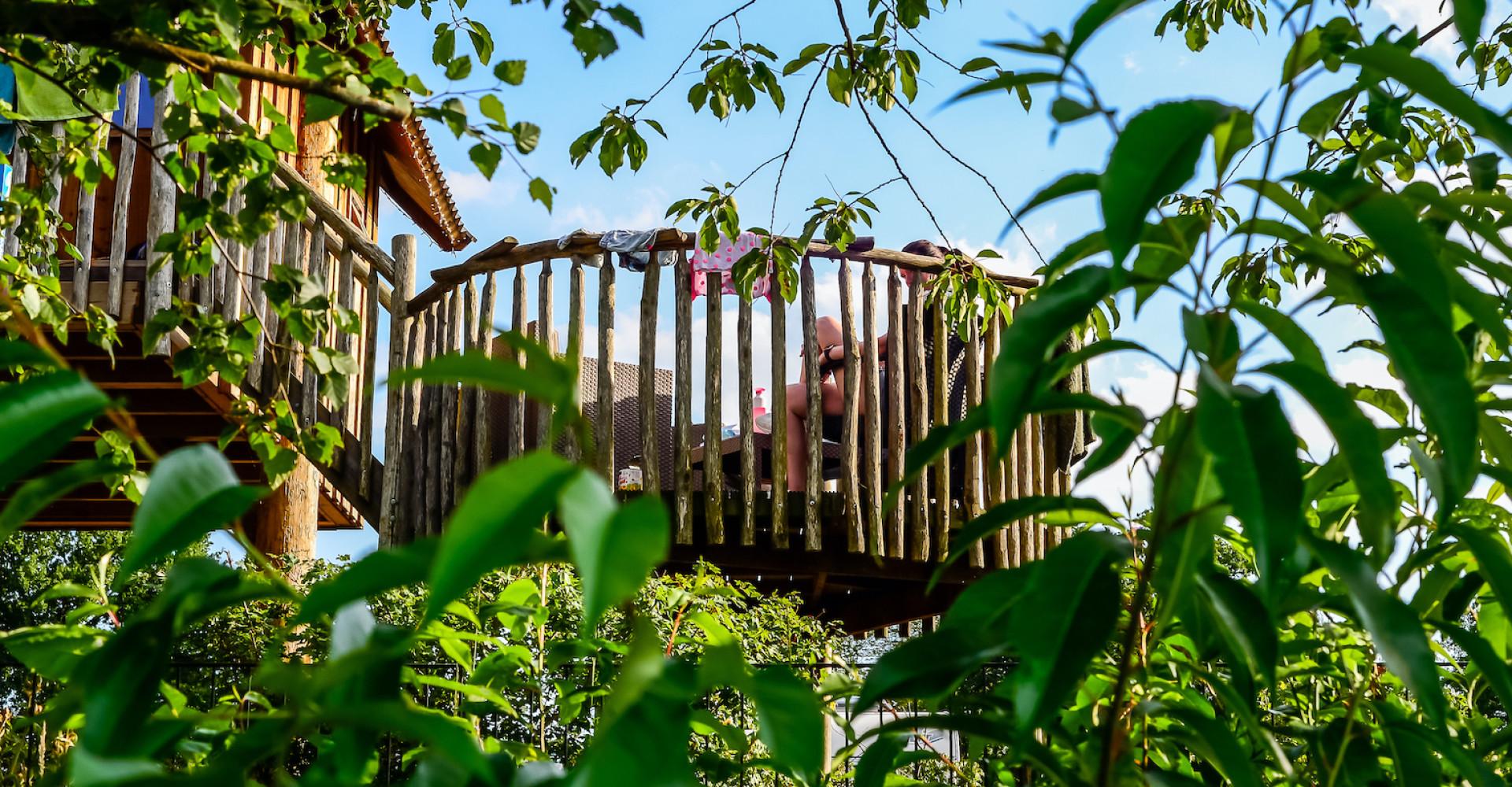 ZKA FrY - Leisure Consultants. Het adviesbureau voor campings en vakantieparken