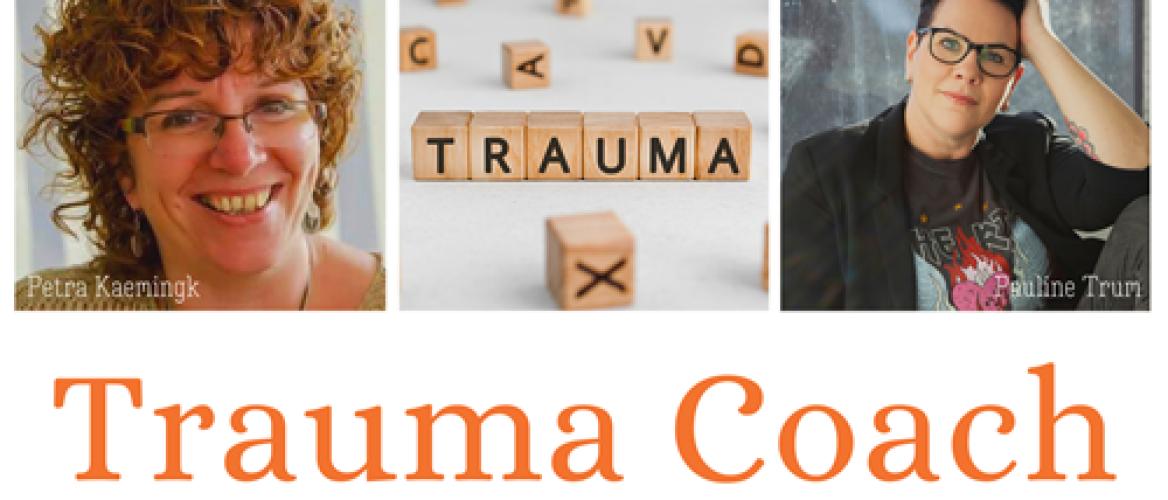 Trauma Coach