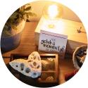 Zonnevlecht Opleidingen Online - Massage