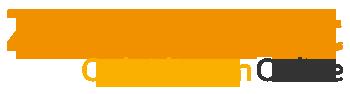 zonnevlecht opleidingen online logo 1