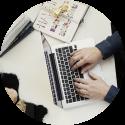 Zonnevlecht Opleidingen Online - Masterclass