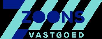 zoons vastgoed logo 332x200 1