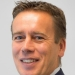 Joris van Campenhout - Directeur Medifix/Malsch - Zorg Inspiratie Centrum (ZIC Papendrecht)