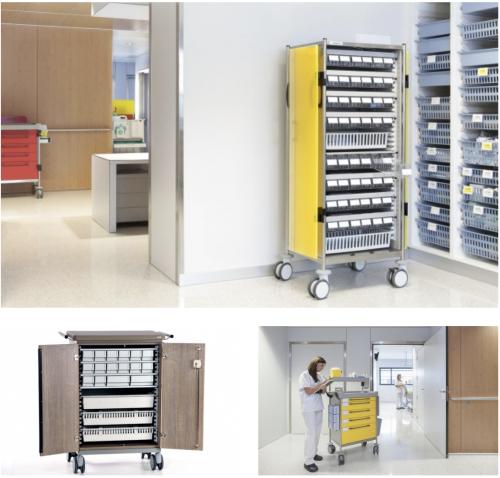 Medicatieopslag & distributie en dagbehandeling door Medifix - Zorg Inspiratie Centrum (ZIC Papendrecht).jpg