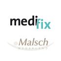 Medifix/Malsch Nederland - Partner van het Zorg Inspiratie Centrum (ZIC Papendrecht)