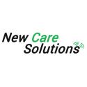 New Caresolutions - Partner van het ZIC