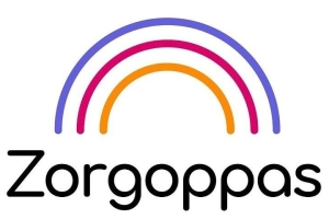 zorgoppas logo 300x200