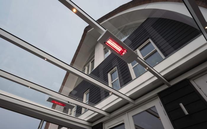 Verasol Highline Cube een technisch hoogstandje-zsm zonwering