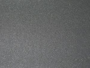 structuurlak-zsm zonwering