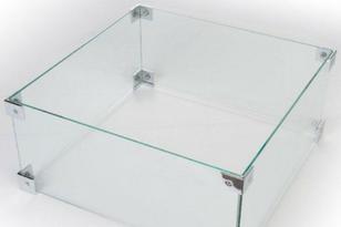Cocoon Table Glazenombouwen | Happy Cocooning | ZSM Zonwering