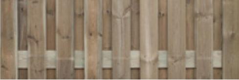 19-planks-scherm-schutting