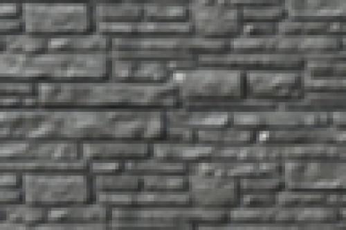 Schuttingpoort of schuttingdeur laten plaatsen