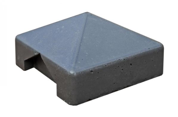 afdekmuts beton