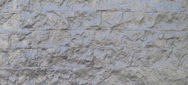 Graniet betonmotief